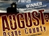August-Osage-County-2a Web