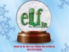 Elf Jr web image