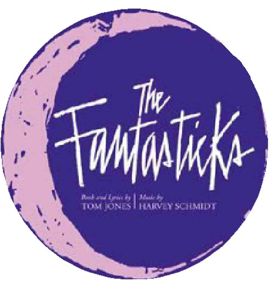 fantasticks web