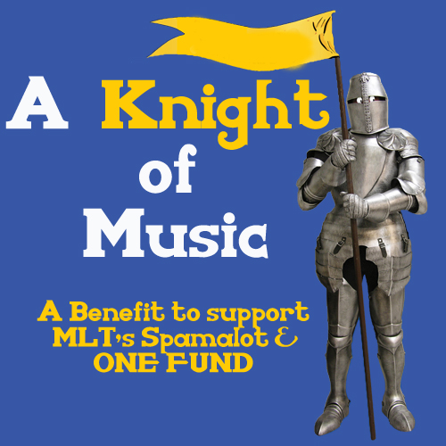 Thumbnail image for A Knight of Music