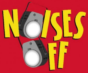 Noises Off Logo2